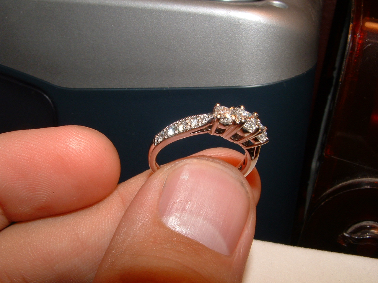 Engagement Ring 04