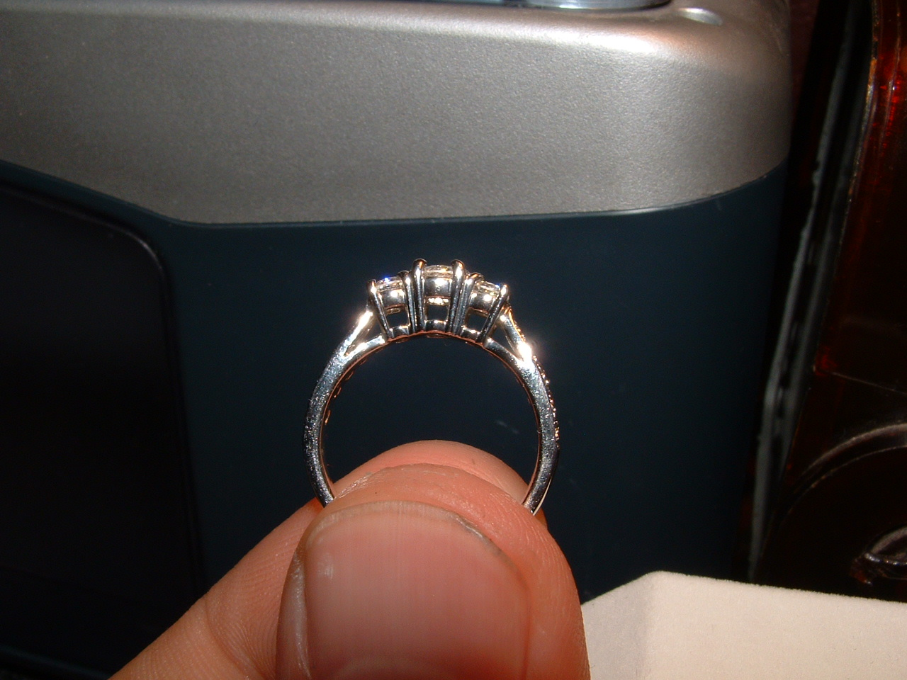 Engagement Ring 05